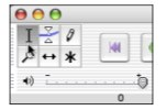 audacity-selection-tool